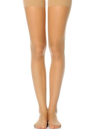 Çorap-Golden Lady